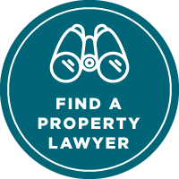 Find a Property Lawyer